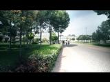 Sentido Zeynep Golf & Spa 5* от Географии