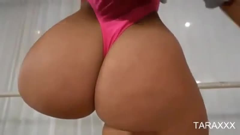 Kelsi Monroe шикарная большая сочная жопа и горячая девушка спортсменка фитоняшка, секс big ass булки орех не порно попа попка