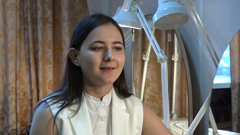 интервью актриса Кадрия Акбаева о спектакле Последняя попытка