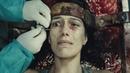 Топ 5 хороших фильмов ужасов про пытки которые вы возможно пропустили