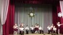 Танец «Бульба – гэта супер-клас!»