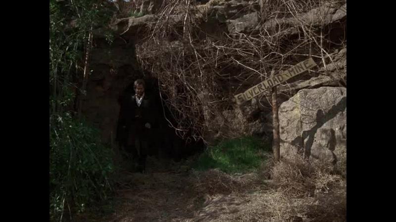 Сериал Кунг-фу (1975) - сезон 3, серия 20 » Freewka.com - Смотреть онлайн в хорощем качестве