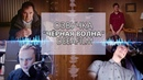 ОЗВУЧКА короткометражного ФИЛЬМА «Чёрная волна» | MAKING OF DeeAFilm