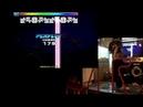 펌프, 프라임2, TatshMusicCircle - Creed -1st Disire- Full Song, D24