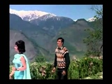 Tum Agar Saath Dene ka Vada Karo Movie Song Video (Hamraaz 1967 Hindi) Sunil Dutt Mahendra Kapoor