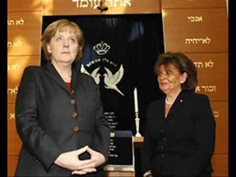 Illuminaten in Deutschland Der Djjal Dem ANTICHRIST