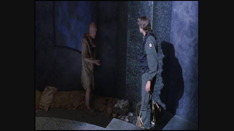 Stargate.SG1.S01E10.DVD.Remux.Multi-Odd_HD
