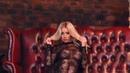 Sexy Blonde girl - BodySuit