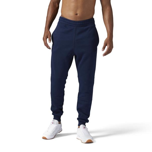 Флисовые брюки FRANCHISE