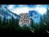 Far East Movement - Live My Life (Olmega Remix).mp4