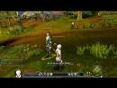 [HDV Strambala] Обзор игры AION глазами новичка l AION открытие нового сервера Оберон l ЛУЧШИЕ MMORPG