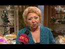 Воронины Новогоднее поздравление от Анны Фроловцевой