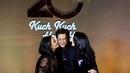 Shahrukh Khan, Kajol, Rani Mukerji At 20 Years Of Kuch Kuch Hota Hai Grand Celebration