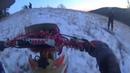 Эндурим по горам Солнечной долины