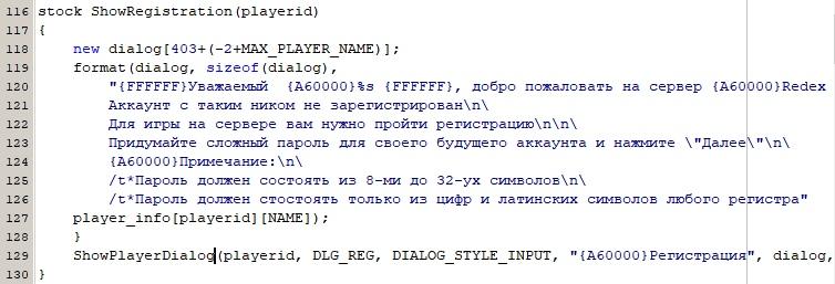 4E7rr_XP8J4.jpg