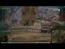 KGB l World of Tanks КОРБЕН О КОНФЛИКТЕ ДЖОВА И АМВЕЯ про Муразора и Гранни