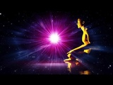 VIBRATION of the $#120787th Dimension