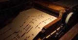 Boney M - Rasputin on a 100 year old organ #coub