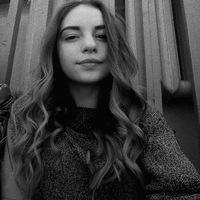 Анастасия Наумова фото