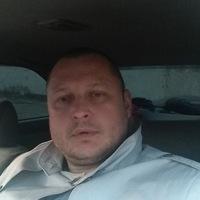 Анкета Роман Оскорбин