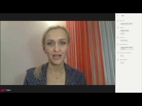 Презентация World of Retail от 17.05.2018