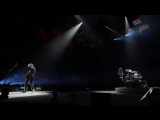 Metallica_ Blackened (Winnipeg, Manitoba - September 13, 2018)