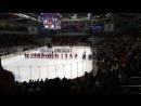 Чемпионат мира по хоккею 2018 Россия Словакия