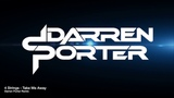 4 Strings Take Me Away (Darren Porter Remix)