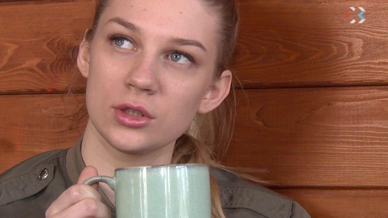 Кофеманы и бариста рассказали о кафе в Международный день этого напитка