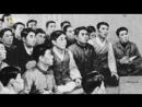 Настольная книга диктатора (1/6) - Ким Ир Сэн