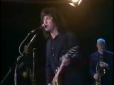gary moore the midnight blues band - all your love