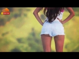 Alan Walker - Really Love (New Song 2018)