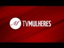 TV Mulheres nº28 O que aprender com a experiência de ter os golpistas no poder