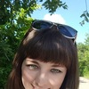 Ольга Плещёва