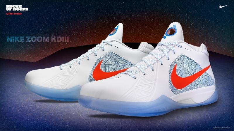 Баскетбольные кроссовки PG 2 Обсидианы