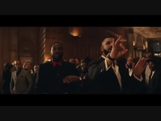 Meek Mill Going Bad (Feat. Drake) (Тизер)