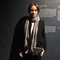 Рита Штенникова