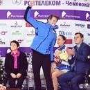 Дмитрий Козловский фото #23