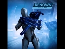 Give the Grineer a taste of their own medicine with Renown Pack XIII Includes the Hek Shotgun Hek Obsidian Skin 170 Plati