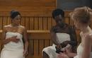 Видео к фильму «Вдовы» (2018): Трейлер №2 (дублированный)