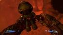 Doom 4 тысяча чертей