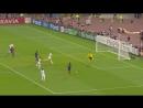 Великие матчи. Лига Чемпионов УЕФА 200809. Финал. Barcelona-Manchester United