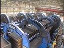 SOS. Четверной вагоноопрокидыватель. ТЭЦ сжирает от 375 вагонов УГЛЯ ЕЖЕДНЕВНО.