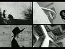 Fashion Meets Architecture NOWNESS