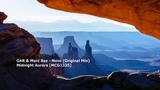 GAR &amp Marc Baz - Novo (Original Mix)MCG1335