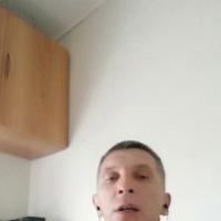 Анкета Владимир Сомов