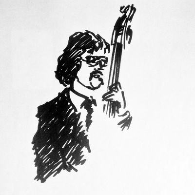 Евгений Санчилло
