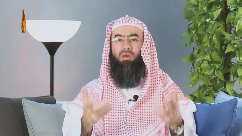 Благое дело на каждый день. День 9- Учи Коран наизусть!.mp4