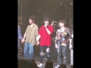 Que hermoso eres! I love you ️ kimhyunjoong - - Cr. pryopism49 - - キムヒョンジュン - Waitforme