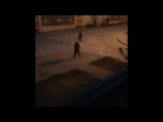 жестокое убийство в Волжском из-за музыки